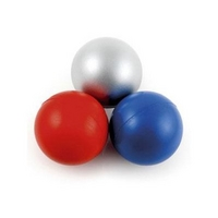 60mm Stress Ball